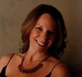 Karen Blondell