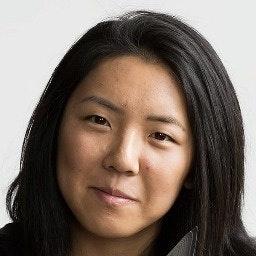 Amanda Li