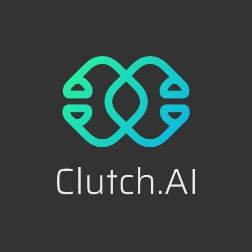 Clutch.AI