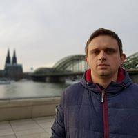 Alexandr Kozlov