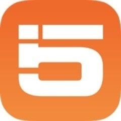 iM5 Social Network