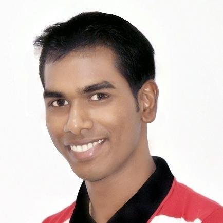 Sujit Das 😎😎