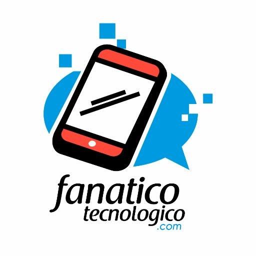 fanatico tecnologico