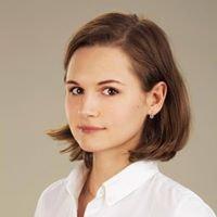 Дарья Кондакова