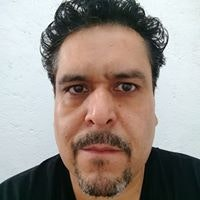 Raúl Ramírez