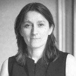 Camille Putois