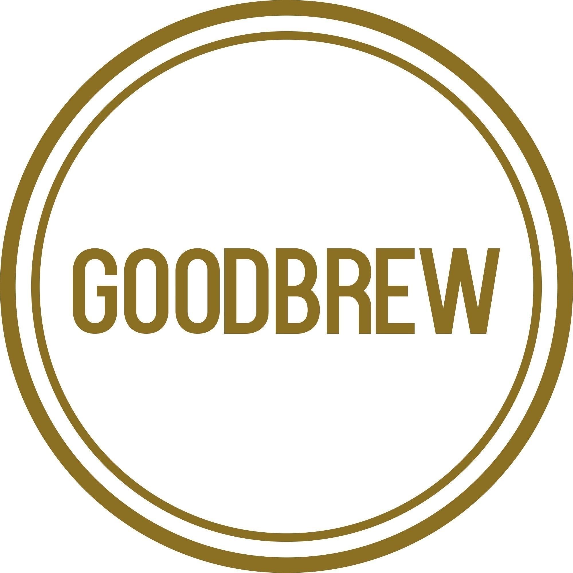 GoodBrew