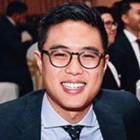 Christopher K. Lee