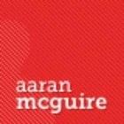 Aaran McGuire