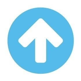 Toppr.com