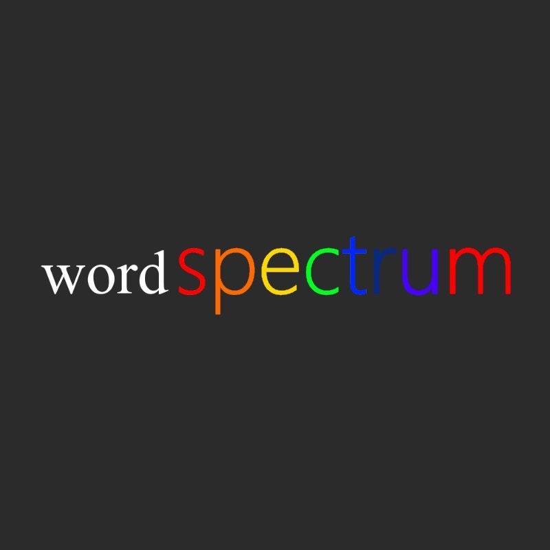 WordSpectrum