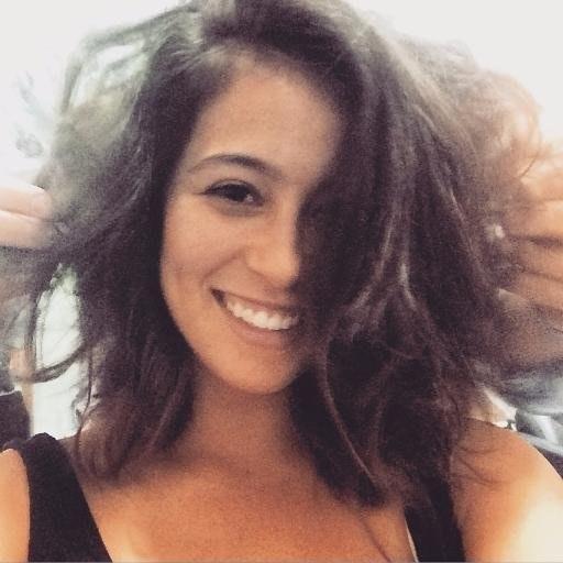 Nisa Chavez Taylor