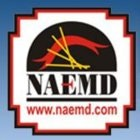 NAEMD is Asia's Best Event Management