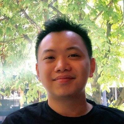 Vu Hoang Minh