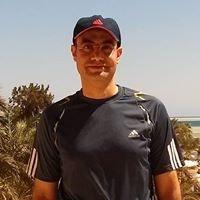 Khalid El-Gazzar