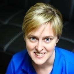 Kendra Kinnison