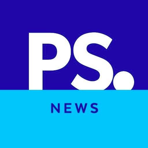 POPSUGAR News