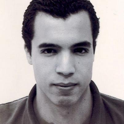 Omar Elmontaser
