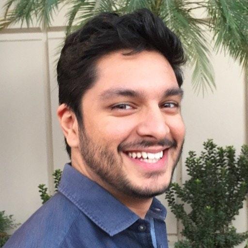 Eshan Mathur