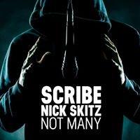 Nick Skitz
