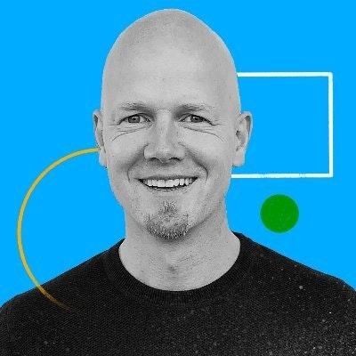 Jon Malmberg