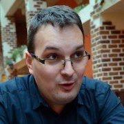 Emil Şteţco