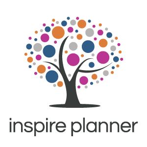 Inspire Planner