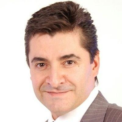 Rodrigo Lobos    🌎👯