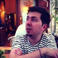 Victor Razvan
