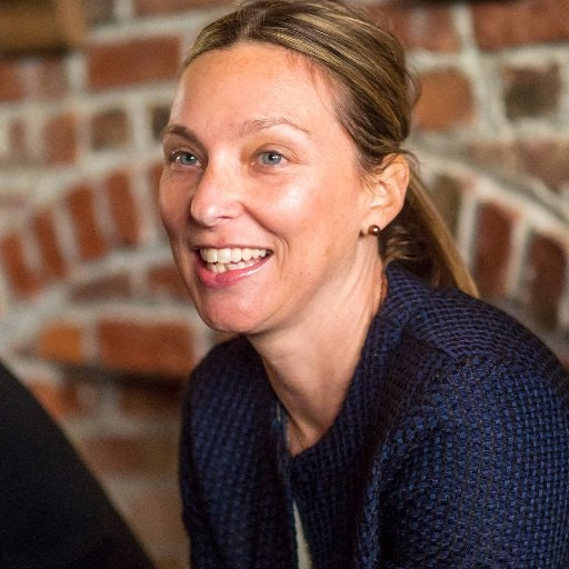 Michelle Urban