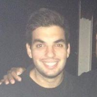 Andrew Khaz
