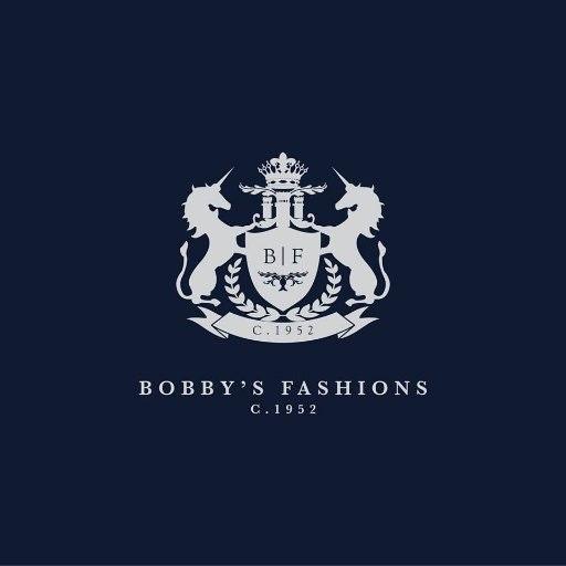 Bobbys Fashions