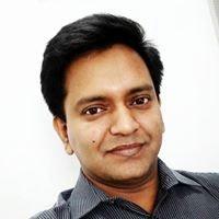 Nazmul Hyder Khan