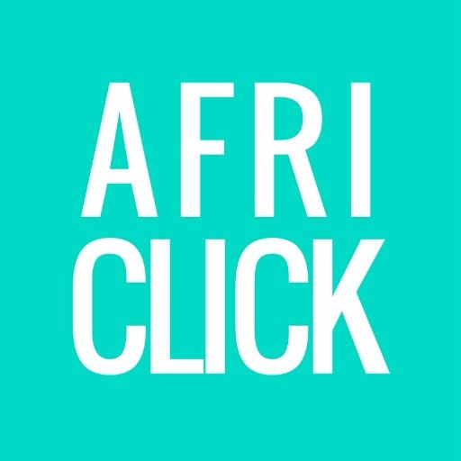 AfriClick App