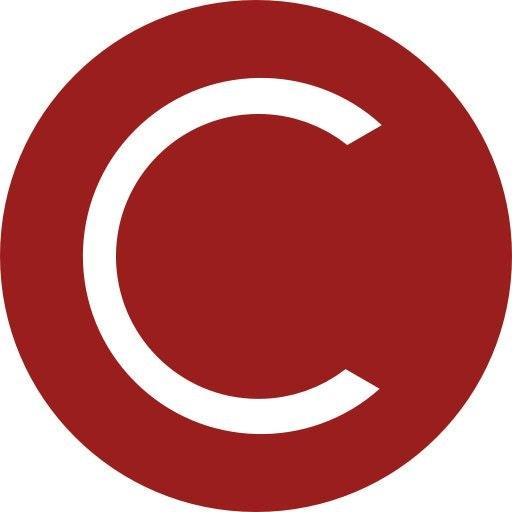 Crisp (formerly Tenreads)