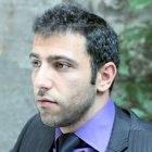 Kamal Saleh