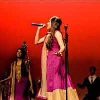 Katyayni Gupta