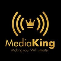 MediaKing Croatia