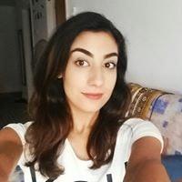 Amina Younes