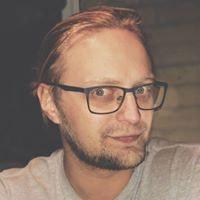 Alexey Labay