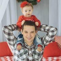 Yuriy Nakonechnyy
