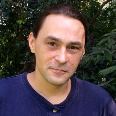 Jason K. Dove, #SEO