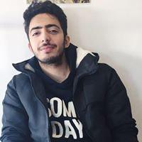 Yahya Bouhlel
