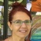 Kirsten Jeniffer