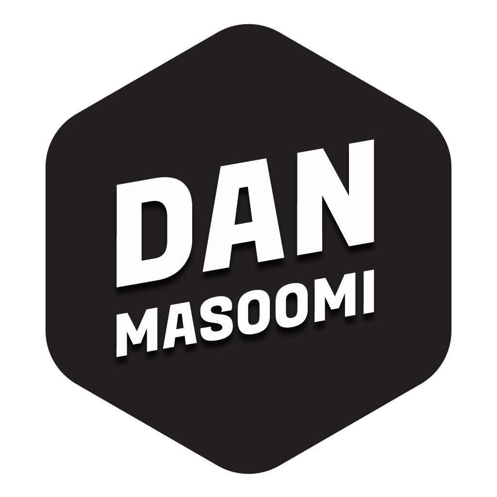 Dan Masoomi