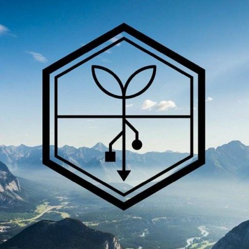 Herbot: AI Indoor Garden