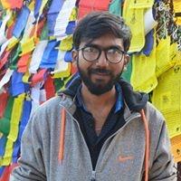 Pranay Gondane