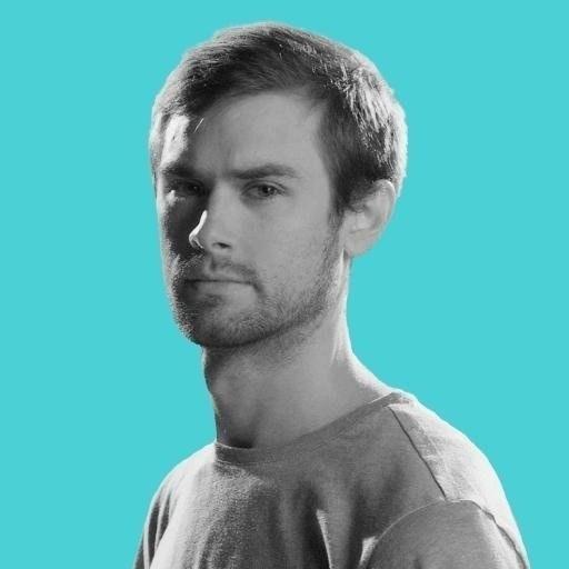 Ryan Guinee