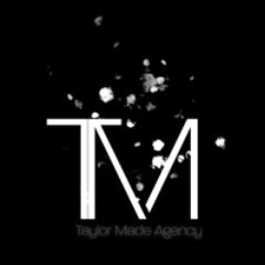 Taylor Made Agency