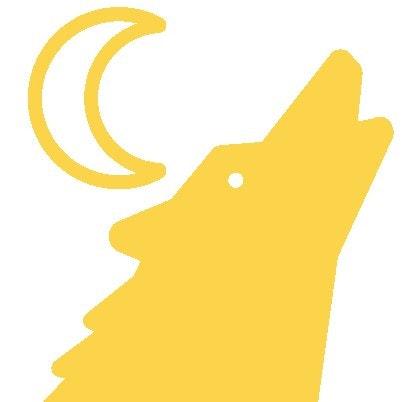 Story Wolf